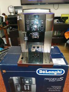 Delonghi Magnifica S Smart ECAM 250.33.TB bean to Cup coffee machine