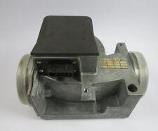 original Bosch Luftmassenmesser Luftmengenmesser 0280203010 NEU für BMW E23 E24