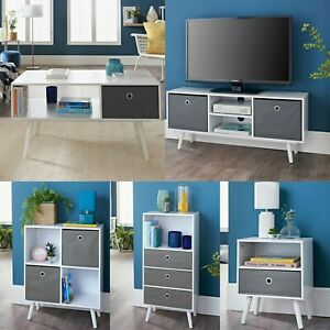 Malmo Fabulous Coffee Table Bedroom Collections and TV Unit Home Furniture New