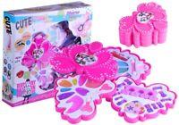 """Kinder Beauty Schmink Set """" Make-Up"""" Style! Neu & Ovp!!"""