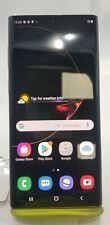 Samsung Galaxy Note 10 256GB Aura Pink SM-N970U Unlocked GSM World Phone DV6085