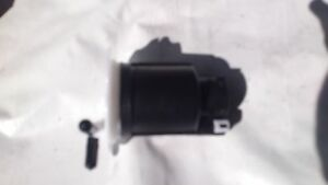 Fuel Filter Ford Laser & Mazda 323  ACF132 ACDelco 1.6 1.8 2.0 ( Z647 )