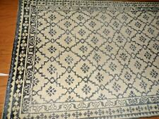 Pottery Barn Area Rugs for sale | eBay