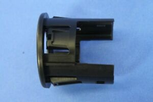 Parking Aid Sensor Trim Rear Mopar 5LS53TZZAA fits 15-19 Ram 1500