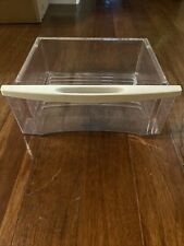 Whirlpool Refrigerator Snack Compartment Drawer 2223260