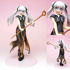 Mabinogi NAO 1/8 Painted PVC Figure Statue AUTHENTIC GSC 2006 Good Smile Company