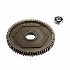 Axial AX31069 Metal Spur Gear 32P/Pitch 68T/Tooth: 1/8 Yeti XL RR10