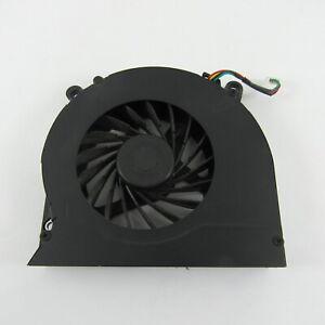 Dell XPS M1730 Laptop Internal Fan 0WW425 WW425