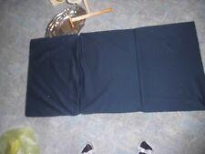 Matratze für Reisebett