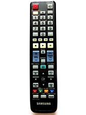 Samsung Dvd Home Theater AH59-02292A remoto para HTC420 HTC453 HTC555 HTC650W