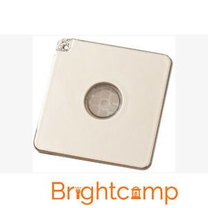 "BCB 2"" Mini Heliograph Signalling Mirror | camping hiking bushcraft survival EDC"