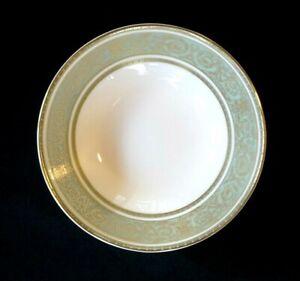 Beautiful Royal Doulton English Renaissance Sweets, Dessert Bowl