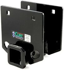 Travel Trailer Hitch Mount RV Accessories Can Be Used Towing Boat ATV Trailer