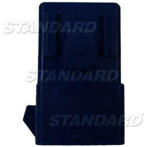 Hazard Warning Flasher-Flasher Standard RY-1214
