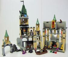 LEGO 4709 Harry Potter Hogwarts Schloss
