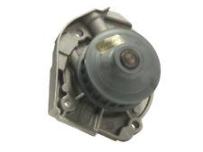 ACQUA DEL MOTORE/Pompa di liquido refrigerante HEPU P1064