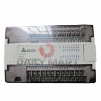DELTA DVP24ES00R2 PLC PROGRAMMABLE CONTROLLER NEW IN BOX