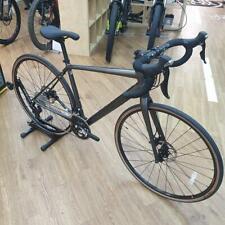 Cannondale 2018 Synapse Disc SE 105 Vélo De Route 54 cm Ex-display RRP £ 1299