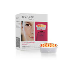 NuFace Trinity Pro Wrinkle Reducer Attachment NEW IN BOX LATEST MODEL