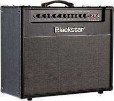 Blackstar HT Club 40 MKII Guitar Amplifier Combo