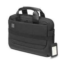 Moleskine ID Briefcase Black