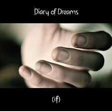 Diary of Dreams (IF) + G (IF) t Limited 2cd BOX 2009