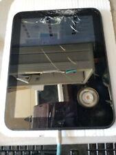 HP TouchPad FB359UA 32GB, Wi-Fi, 9.7in -