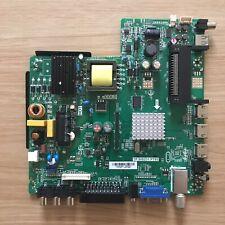 More details for tp.sis231.pt85 proscan pled3274 uk main av board