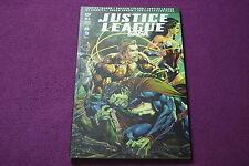 JUSTICE LEAGUE SAGA - DC Comics Urban - N° 2 - Décembre 2013