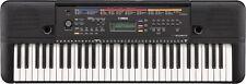 Yamaha PSR-E263 Keyboard | 3 Jahre Garantie | Einsteiger-Qualitäts-Instrument