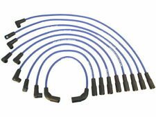 For 1996-1999 Chevrolet K1500 Suburban Spark Plug Wire Set 98724YF 1997 1998
