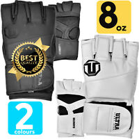 Boxing Gloves MMA Grappling Gloves UFC Sparring Gloves Boxing Gloves and Mitts