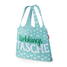 Eine Shoppingtasche für Dich - Lieblingstasche - Geschenk