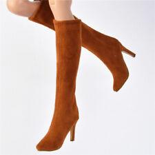 """Shoes for 16"""" Phyn Aero Just Rayne ellowyne wilde Evangeline Ghastly RTB101 #11"""