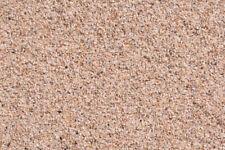 Auhagen 61830 H0 granit-gleisschotter Marrón Beige 600g 1 kg =