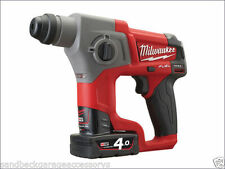 Milwaukee Drill Vehicle Power Tools & Equipment