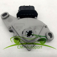 84540-32110 Neutral Safety Switch For Toyota Camry Lexus ES300 3.0L Corolla 1.8L