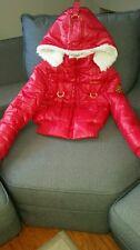 5a92d7eda7d Apple Bottoms Coats, Jackets & Vests for Women for sale | eBay