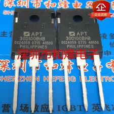 10pcs LM2576T-ADJ LM2576T LM2576 ADJ Switching Regulator TO-220TO GNCA