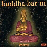 Buddha Bar Vol.3 von Artistes Divers | CD | Zustand gut