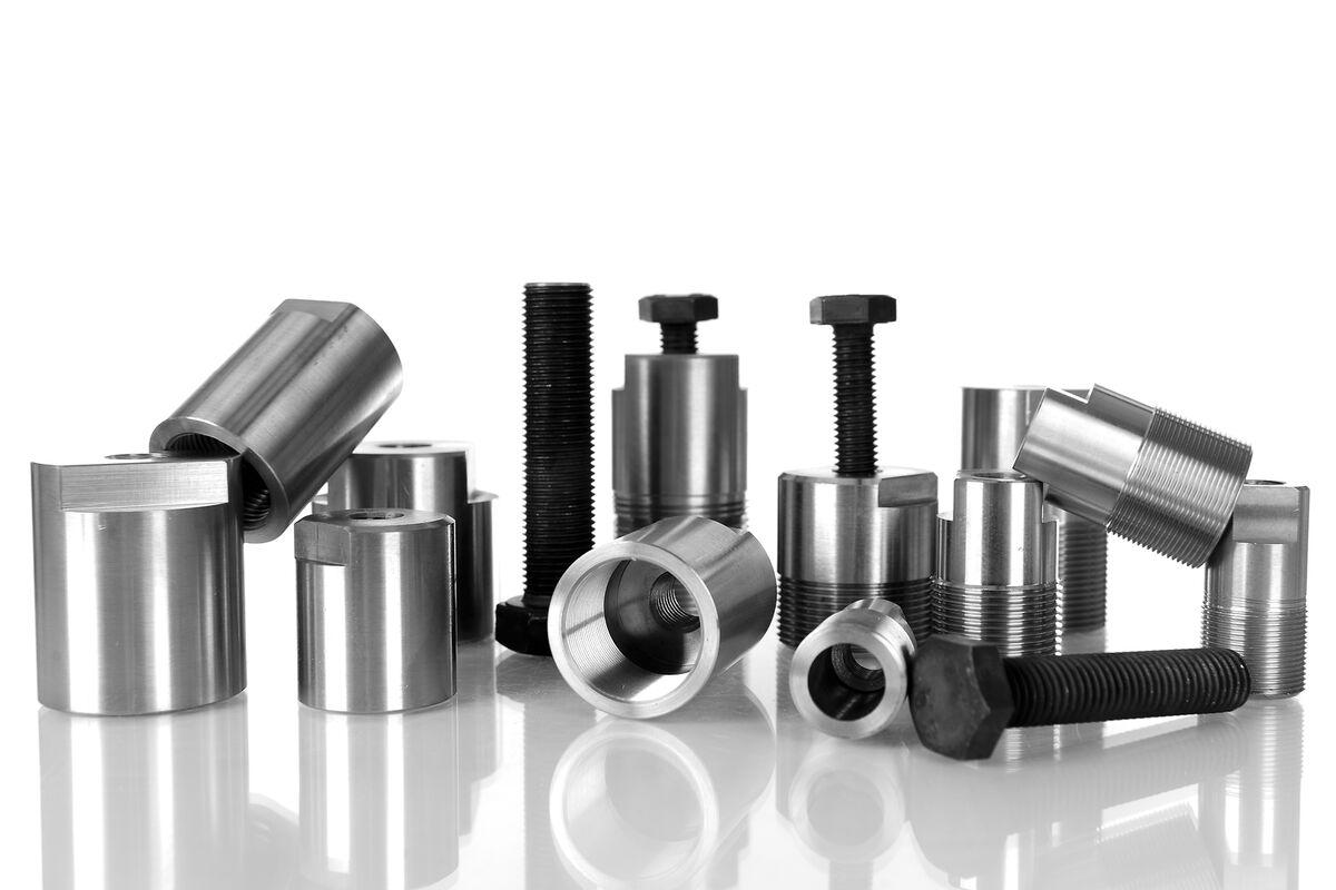 Motortools Parts
