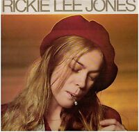 LP 6870  RICKIE LEE JONES