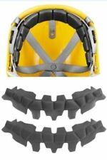 Petzl Absorbent Foam Liners for VERTEX & ALVEO Helmets Climbing Perspiration