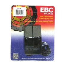 New EBC front  brake pads FA45 #677