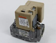 Honeywell Smart Gas Valve SV9501M2056 HQ1011421HW SV9501M2726 HQ1010988HW