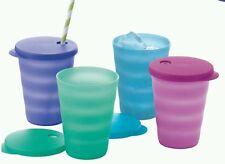 Pitchers, Cups & Glasses