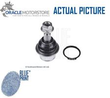 NEW BLUE PRINT FRONT LOWER SUSPENSION BALL JOINT GENUINE OE QUALITY ADA108643