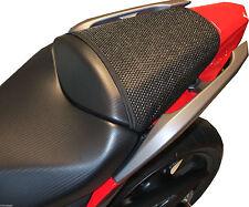 Honda NC 700x 2012-2013triboseat Anti-slip Passenger Seat Cover Accessory