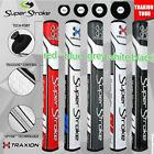 Super Stroke Traxion Tour Claw Pistol GT 1.0~5.0 Putter Grip Golf Club Grip