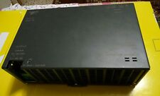 Siemens SITOP Power 30 Alimentatore 6EP1437-2BA00 400-500v 3PH 1.4A - 24VDC 30A